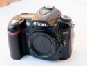Nikon D300s,90D, Canon 85mm f1.8, Nik 50mm f1.4, Nik 18-55mm