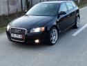 Audi a3 quatro 2006 * clima * 2.0 tfsi / 200 cp * germania *