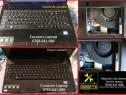 Curatare laptop la domiciliu bucuresti ilfov