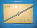 4728-Album Vederi vechi Italia, orasul Milan nr2, 21 vederi.