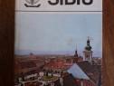 Monografie Sibiu - Colectia Judetele Patriei / R4P1S