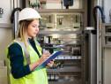 Interventii RAPIDE la instalații electrice, NON STOP