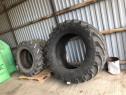 Cauciuc Pirelli tractor 650/65r38