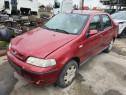 Dezmembrari Fiat Albea 1.2S, an 2005