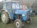 Tractor Ford 4100  cu servo