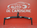 Carlig remorcare Volkswagen Caddy 2K0803881 2003-2019