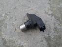 Senzor ax came Opel Astra H 1.7 CDTI