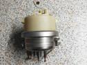 Rezistenta boiler Philips Senseo HD 7810 230V 1400W Bleckman