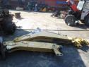 Brat de buldoexcavator Caterpillar 428E