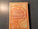 Tratat de psihologie sociala de Dumitru Cristea