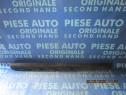 Bara spate Fiat Ducato 2001; LS130413501
