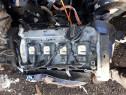 Motor Audi A6 C5 1.8 benzina cod AJP