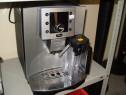 Expresor delonghi cappuccino gratuit