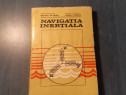 Navigatia inertiala de Mihai M. Nita si Ioan Aron