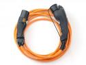 Cablu încărcare auto mitsubishi phev elecrica