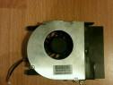 Cooler Radiator Ventilator Fujitsu-Siemens Pi3525 Pi3540