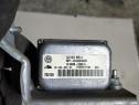 Senzor ESP Vw Golf4 1J0907655A