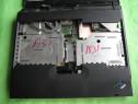 Dezmembrez laptop IBM A31 Type 2652 piese componente