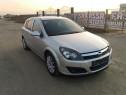Opel Astra H 1,6 benzina + GPL