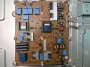 Modul Pldg-p977c sursa tv led philips model 46pfl8605