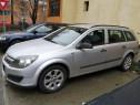 Jante GM Opel Astra H si Anvelope Vara Kleber 205/55/16 Noi