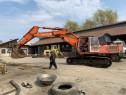 Excavator FH 330.3