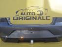 Bara spate Seat Ibiza 6F 2017-2020