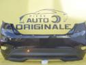 Bara spate Ford Fiesta ST-Line 2008-2017