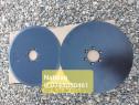 Disc semănătoare Kverneland Multicorn