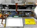 Dezmembrez, Piese Apple MacBook Pro 15 A1150, A1226