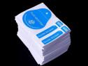 Servetele Dust Absorber Umed-Uscat telefoane tablete ecrane