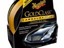 Meguiar's Ceara Pasta Gold Class Paste Car Wax 311G G7014EU