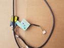 Samsung bn96-17107b wibt20 modul bluetooth samsung