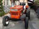 Tractor someca 640 550  445 453 643 683