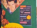 Almanah Sănătatea 1990