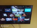 Playstation 3 GTA 5 FIFA19 Minecraft Mortal Kombat Nfs