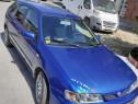 Schimb Nissan Almera 1.6 16V