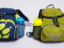 Rucsac, backpack Jack Wolfskin Little Joe, 10 l