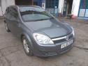 Dezmembrez Opel Astra H Caravan 1.7 CDTI Z17DTH