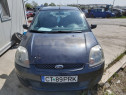 Ford Fiesta 1,4 tdci 2007