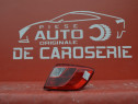 Stop dreapta aripa Seat Ibiza Combi 2008-2012