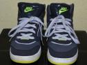 Adidasi Nike Air inalti marimea 40