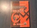 Marea farsa a secolului fascismul bolsevic Ion Solacolu