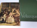 Velazquez - album de pictura - editura Meridiane 1966 -