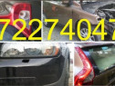 Dezmembrez Volvo S40/S60/S80/S90/V40/V50/V60/V70/XC60/XC90/C