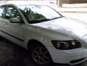 Volvo S40 1,6D 2005 inmatriculata, volan st.fiscal