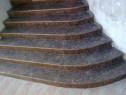 Trepte Interior/Exterior Sibiu Marmura/Granit/Travertin