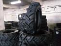 Cauciucuri noi 6.5/80-15 OZKA tractiune motocultor tractor
