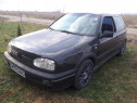 Vw Golf 3 coupe SPORT