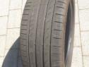 1 buc SUV vara 245/45R19 98 W, ContiSport Contact 5, 1 buc